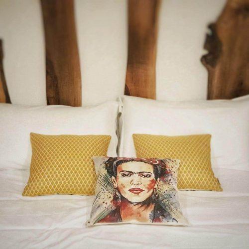 Hotel-Finca-Vivaldi-1200x1200